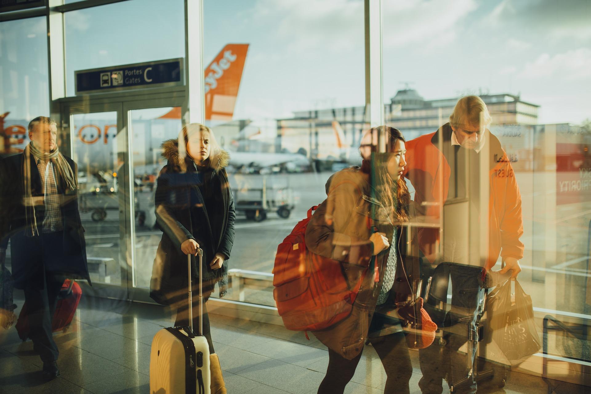 hurtownia walizek w krakowie